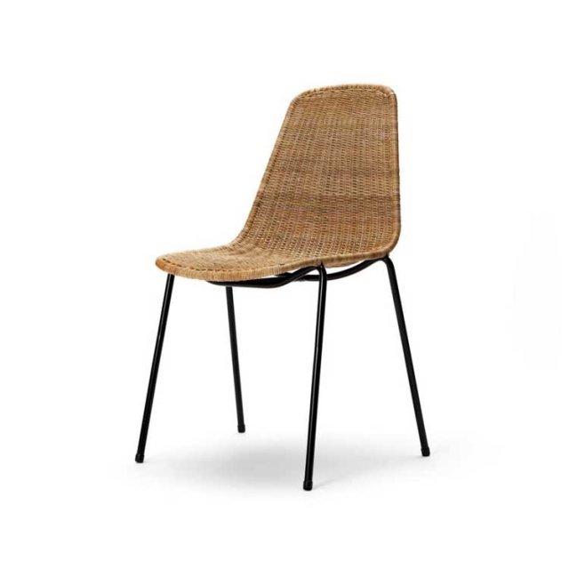 70069-basket chair