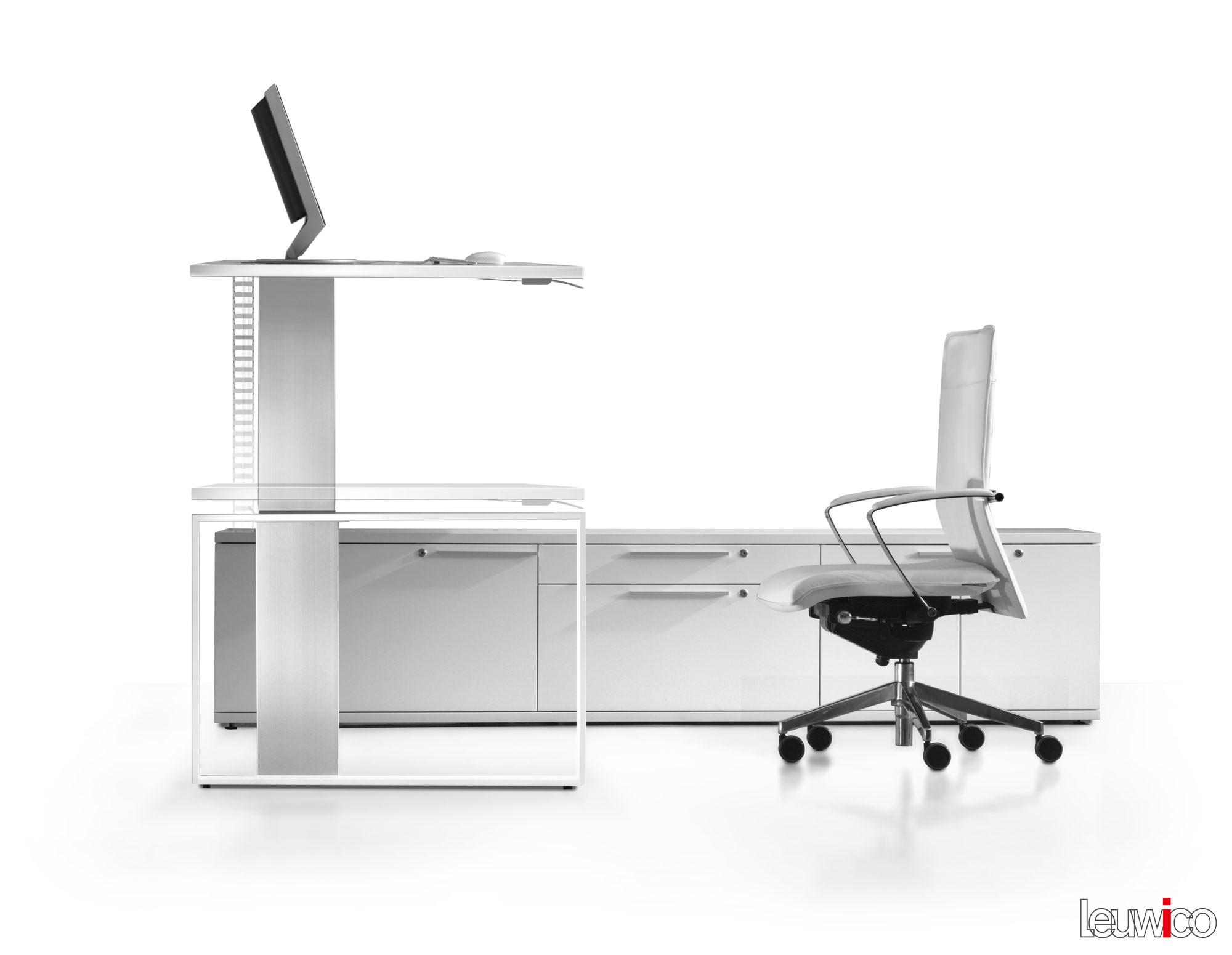 Büroconcepte