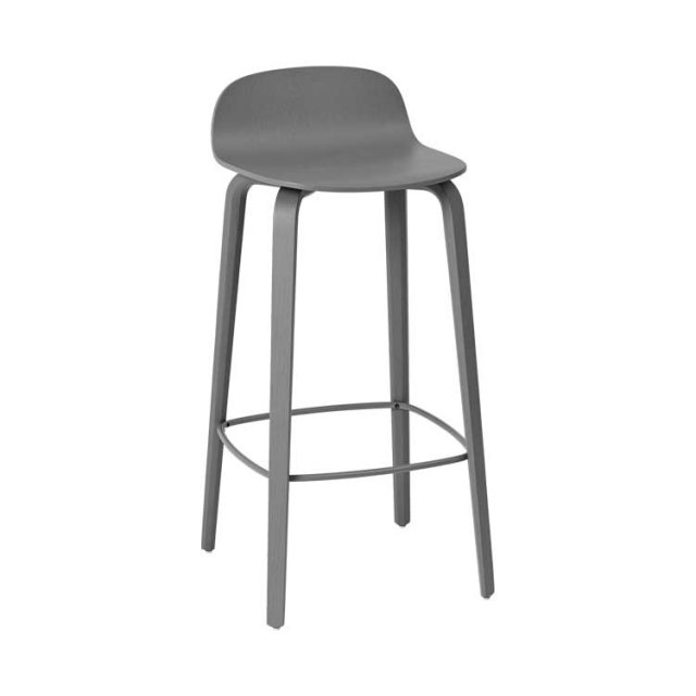 70085 - Visu Bar stool